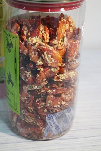 1051125-台南黃家蝦餅-25