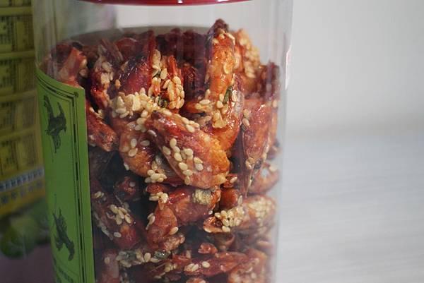 1051125-台南黃家蝦餅-26