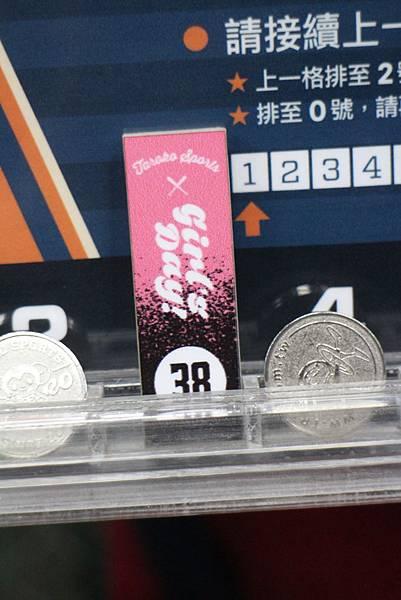 1051130-大魯閣-27