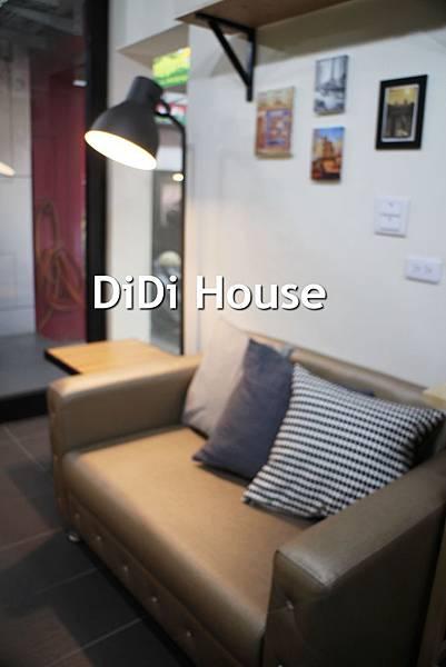 1051125-DiDiHouse-02