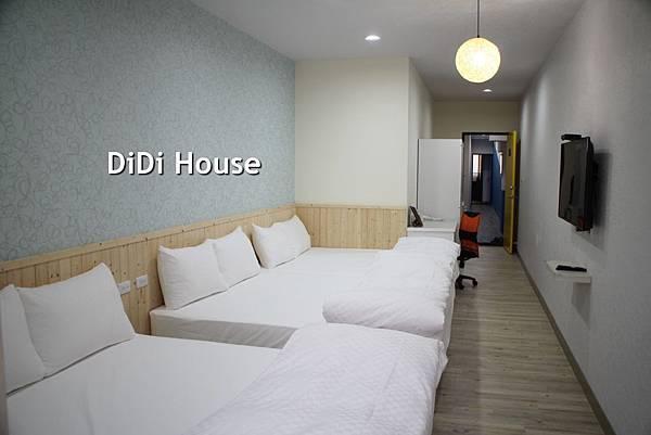 1051125-DiDiHouse-31
