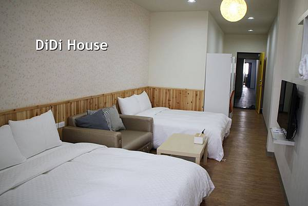 1051125-DiDiHouse-35