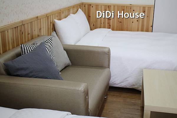 1051125-DiDiHouse-36