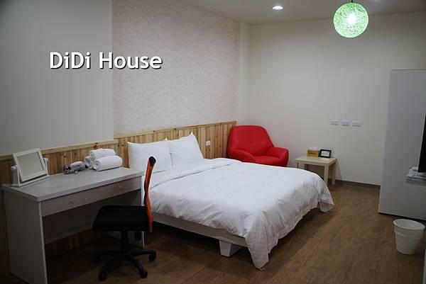 1051125-DiDiHouse-37