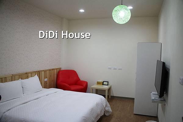 1051125-DiDiHouse-38