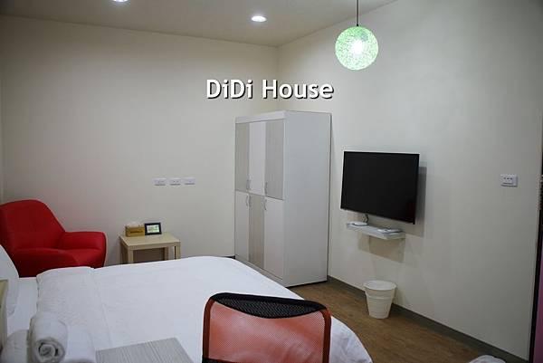 1051125-DiDiHouse-39
