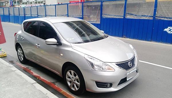 1051203-中租租車-08