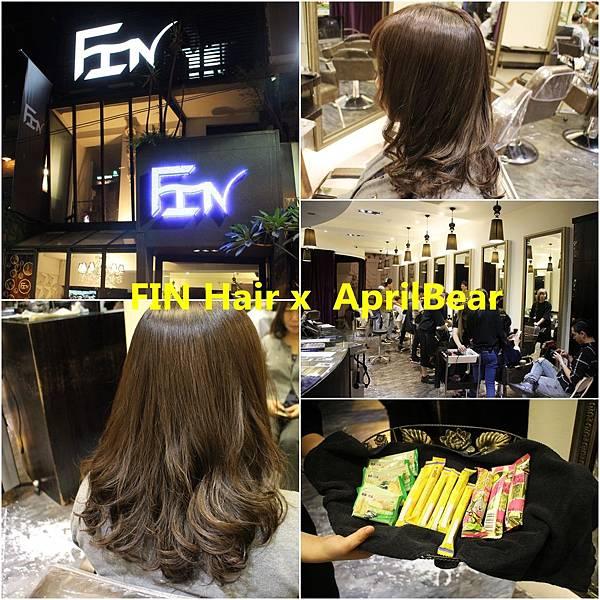1051205-FIN Hair-00