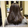 1051205-FIN Hair-05