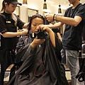 1051205-FIN Hair-09