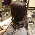 1051205-FIN Hair-11