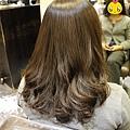 1051205-FIN Hair-12