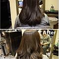 1051205-FIN Hair-17