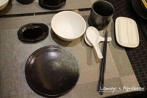 20161217-Lamigo-01