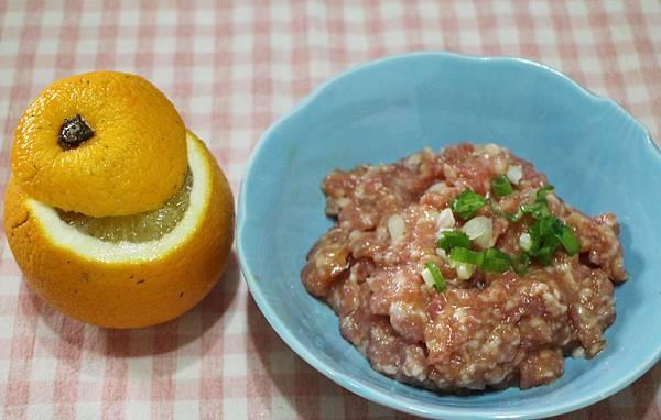 1051225-柳丁肉盅-02