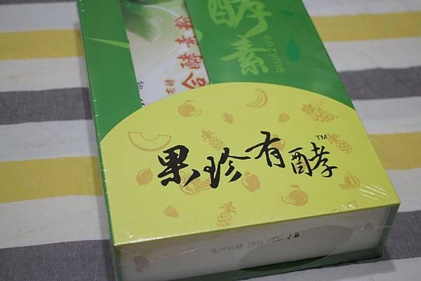 20161214-果珍有酵-12