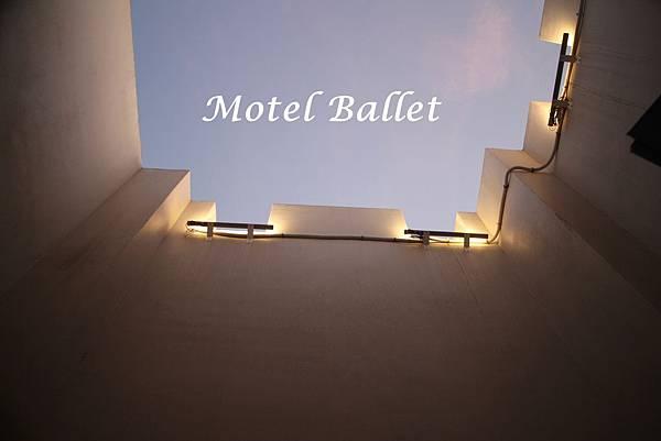 1051203-芭蕾-16