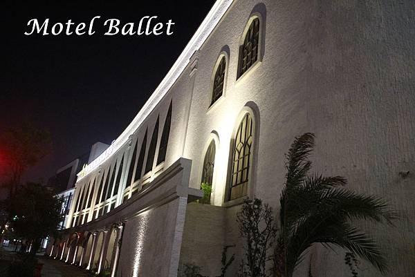 1051203-芭蕾-25