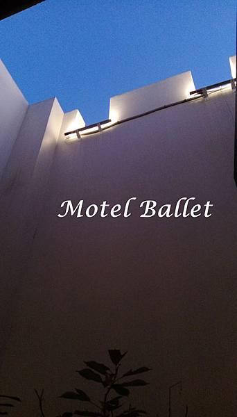 1051203-芭蕾-43