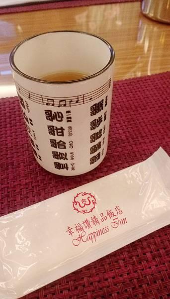 1060101-幸福讚雪月套餐-01