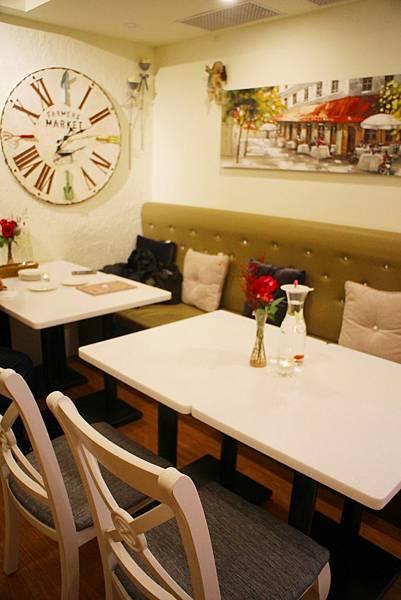 1060116-Oyami cafe-04
