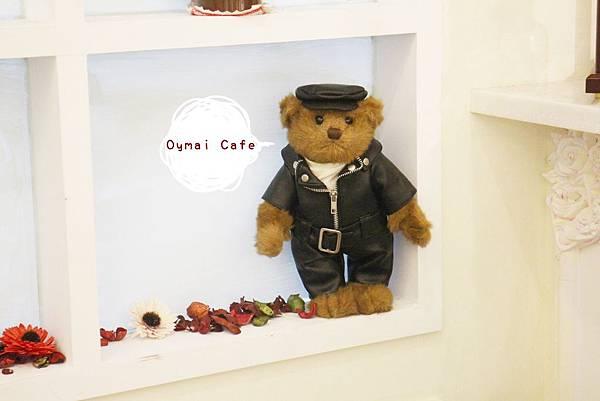 1060116-Oyami cafe-08