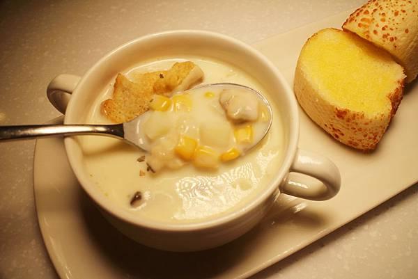 1060116-Oyami cafe-15
