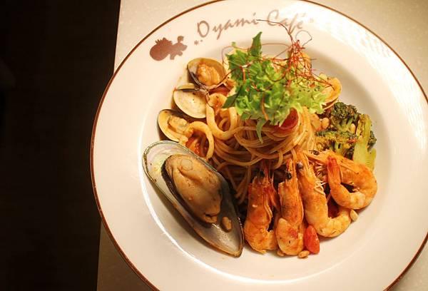 1060116-Oyami cafe-17
