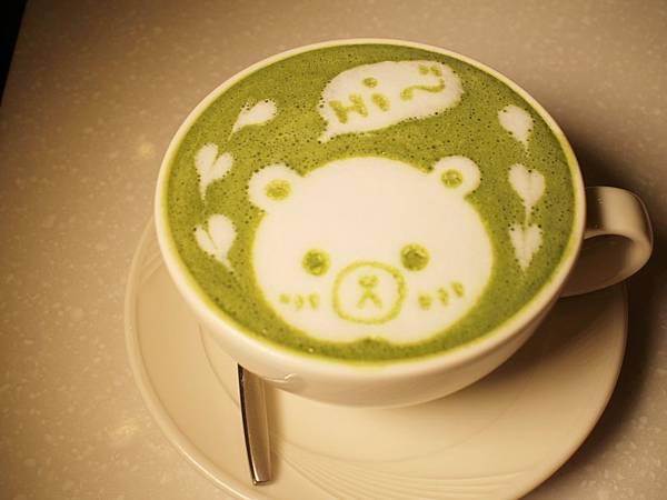 1060116-Oyami cafe-20