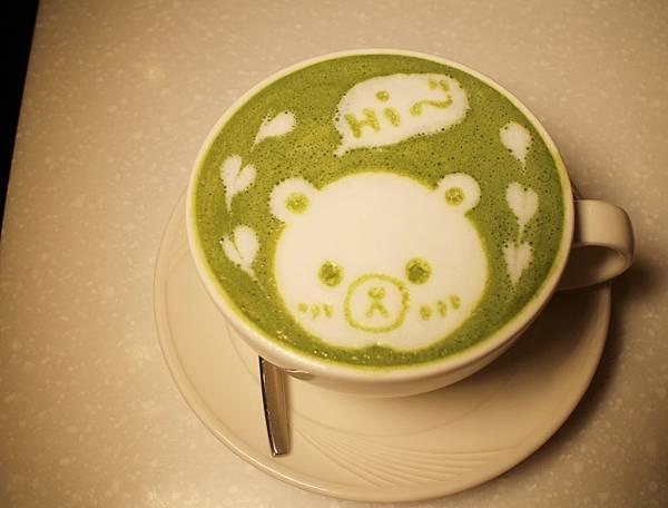 1060116-Oyami cafe-21