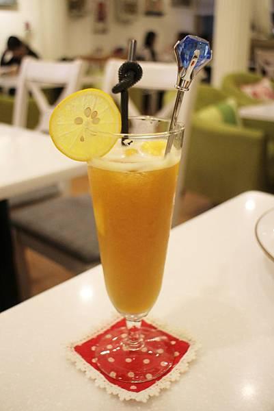 1060116-Oyami cafe-22