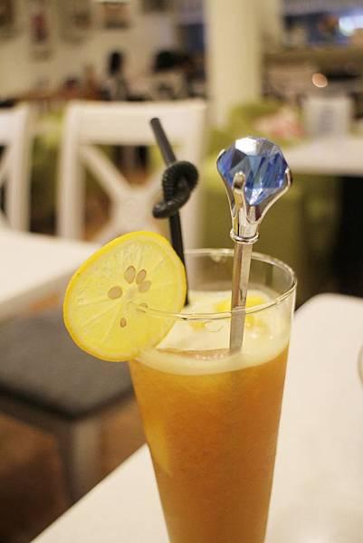 1060116-Oyami cafe-23