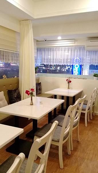 1060116-Oyami cafe-34