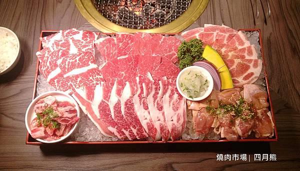 1051219-燒肉市場-19