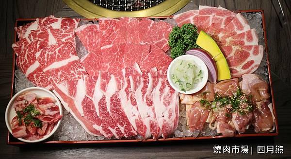 1051219-燒肉市場-20