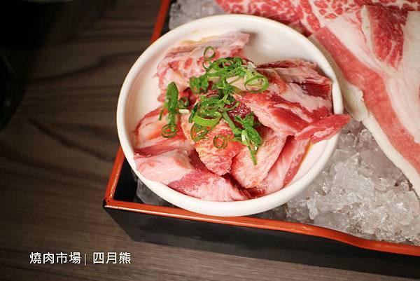 1051219-燒肉市場-23