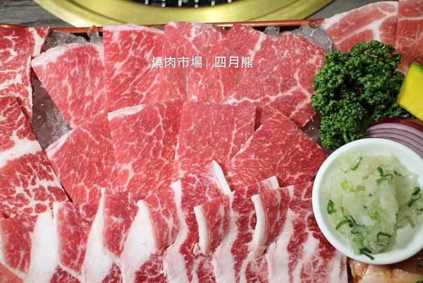 1051219-燒肉市場-24