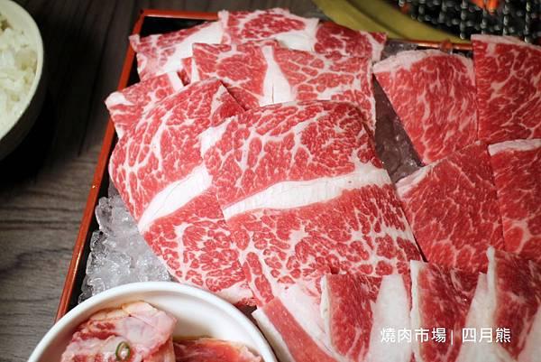 1051219-燒肉市場-25
