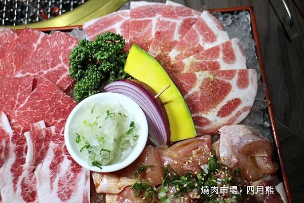 1051219-燒肉市場-26