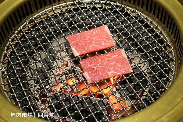 1051219-燒肉市場-27