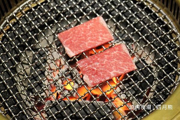 1051219-燒肉市場-28