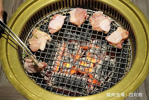 1051219-燒肉市場-33