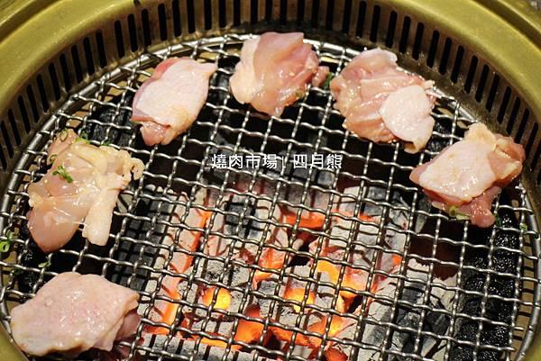 1051219-燒肉市場-34