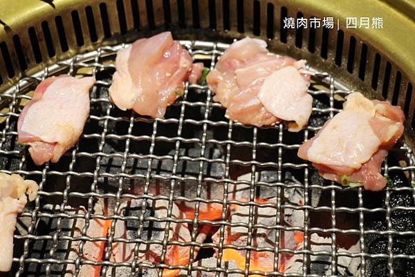 1051219-燒肉市場-35