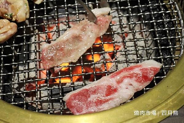 1051219-燒肉市場-38