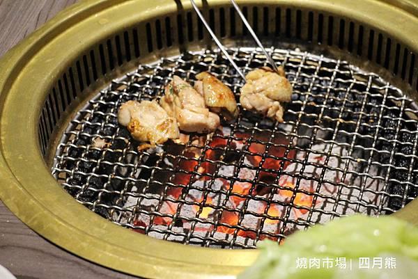 1051219-燒肉市場-42