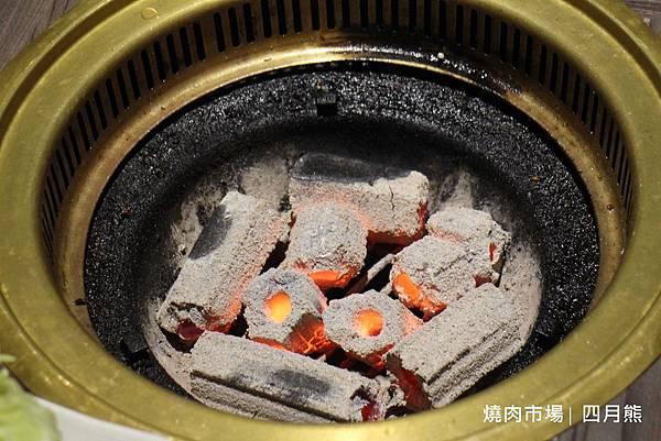 1051219-燒肉市場-43