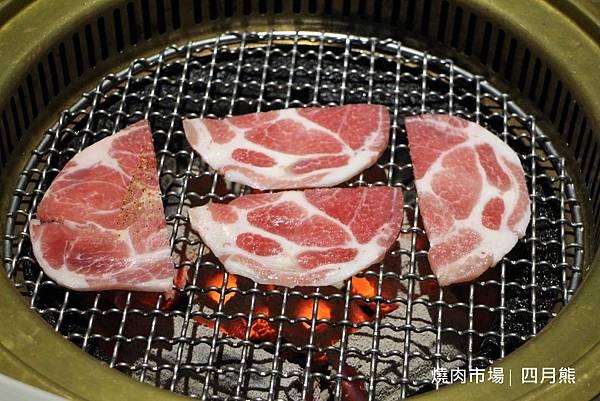 1051219-燒肉市場-44
