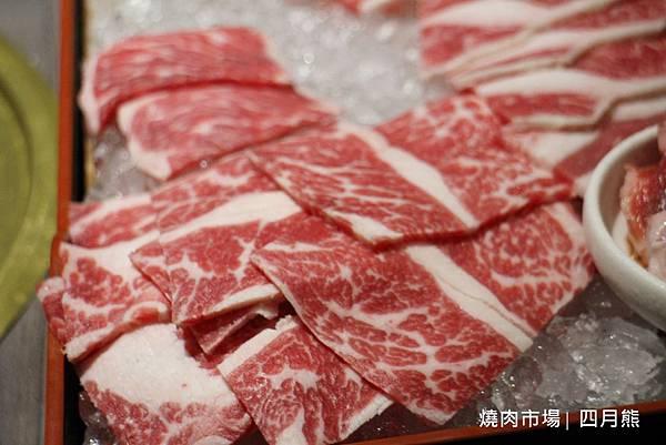 1051219-燒肉市場-45