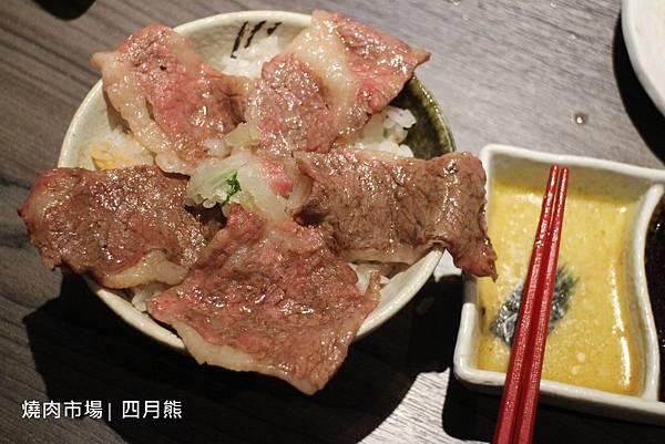 1051219-燒肉市場-53